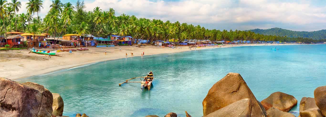 Veena World Travel Services