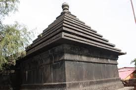 mahabaleshwar-temple