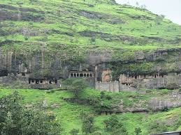 Sixth Ganesh Temple Visit of Ashtavinyak tour packages from Pune.